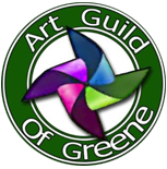 Art Guild of Greene County
