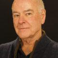 Terry Pratt